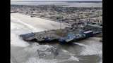 Dramatic images from Superstorm Sandy - (20/25)