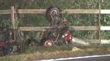 Images from deadly ATV crash - (10/10)