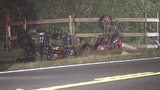 Images from deadly ATV crash - (8/10)