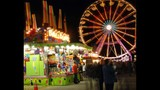 Family Fun at the Volusia County Fair - (1/25)