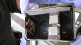 Photos: Credit card skimmers found on ATMs in… - (5/8)