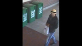 Photos: Credit card skimmers found on ATMs in… - (3/8)