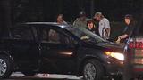 Photos: Teen arrested in Apopka carjacking - (3/10)