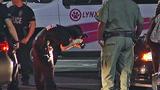 Photos: Teen arrested in Apopka carjacking - (1/10)