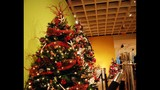 Festival of Trees at Orlando Museum of Art - (23/25)