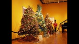 Festival of Trees at Orlando Museum of Art - (14/25)