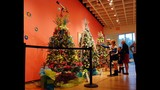 Festival of Trees at Orlando Museum of Art - (15/25)