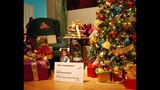 Festival of Trees at Orlando Museum of Art - (3/25)