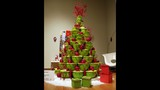Festival of Trees at Orlando Museum of Art - (25/25)