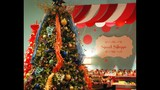 Festival of Trees at Orlando Museum of Art - (7/25)