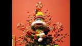 Festival of Trees at Orlando Museum of Art - (6/25)