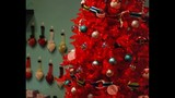 Festival of Trees at Orlando Museum of Art - (17/25)