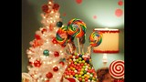 Festival of Trees at Orlando Museum of Art - (20/25)