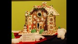 Festival of Trees at Orlando Museum of Art - (2/25)