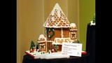 Festival of Trees at Orlando Museum of Art - (21/25)