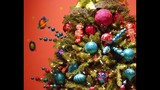Festival of Trees at Orlando Museum of Art - (19/25)