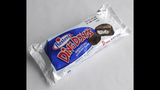 Photos: Which Hostess treat will you miss the most? - (12/12)