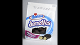 Photos: Which Hostess treat will you miss the most? - (6/12)