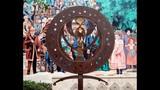 DeLand Fall Festival of the Arts - (16/22)