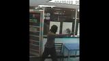 Surveillance Photos: China Wok robbery - (3/4)