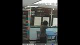 Surveillance Photos: China Wok robbery - (1/4)
