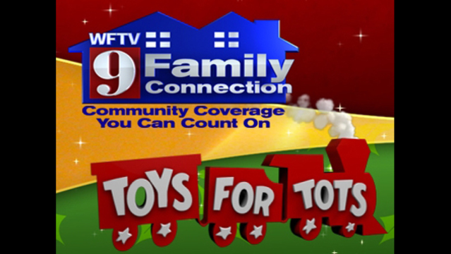 Toys For Tots Register For : Toys for tots register to receive wftv
