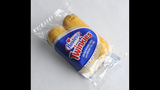 Photos: Which Hostess treat will you miss the most? - (3/12)