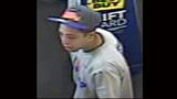 Photos: Surveillance of suspected Best Buy thieves - (2/4)