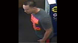 Photos: Surveillance of suspected Best Buy thieves - (1/4)
