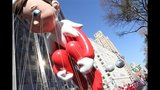 2012 Macy's Thanksgiving Day Parade - (14/25)