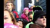 2012 Macy's Thanksgiving Day Parade - (2/25)