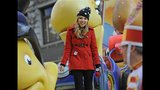 2012 Macy's Thanksgiving Day Parade - (22/25)