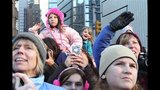 2012 Macy's Thanksgiving Day Parade - (3/25)