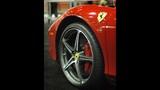 2012 Central Florida Auto Show - (23/25)