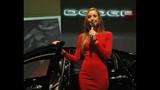 2012 Central Florida Auto Show - (4/25)
