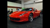 2012 Central Florida Auto Show - (13/25)