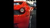 2012 Central Florida Auto Show - (5/25)