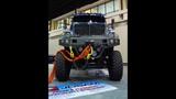 2012 Central Florida Auto Show - (21/25)