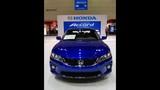 2012 Central Florida Auto Show - (2/25)