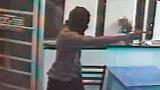 Surveillance Photos: China Wok robbery - (2/4)
