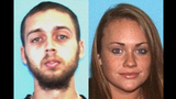 Photos: Couple accused of abusing boy - (8/10)