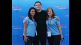 American Idol Winner Phillip Phillips at… - (8/9)