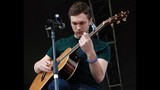 American Idol Winner Phillip Phillips at… - (6/9)
