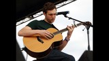 American Idol Winner Phillip Phillips at… - (9/9)