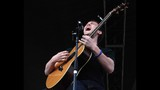 American Idol Winner Phillip Phillips at… - (3/9)