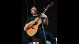 American Idol Winner Phillip Phillips at… - (4/9)