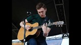 American Idol Winner Phillip Phillips at… - (5/9)