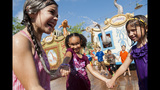 Fantasyland expansion at Walt Disney World - (22/25)