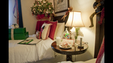 Christmas at Bok Tower Gardens & Pinewood Home Tour - (6/25)