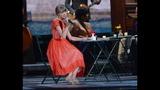 2012 CMA Awards Show - (6/12)